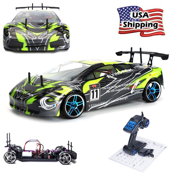 Best 25+ Rc Drift Cars Ideas On Pinterest
