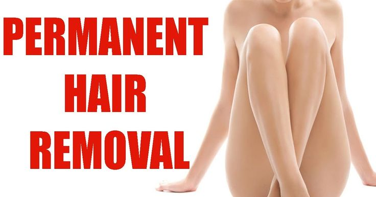 Best options for back hair removal