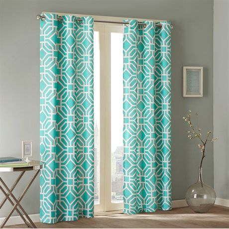 Modern, stylish curtains.....shop here and get an extra 25% off Designer Living products https://www.saveandearn.com/shop_store.asp?id=1087