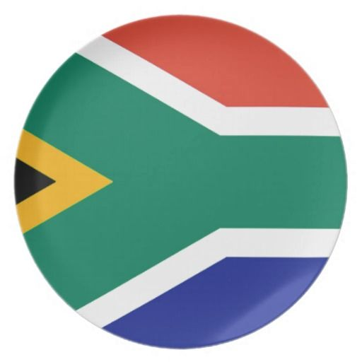 south africa flag display lettering sb8247 sparklebox best 25 africa flag ideas on 328