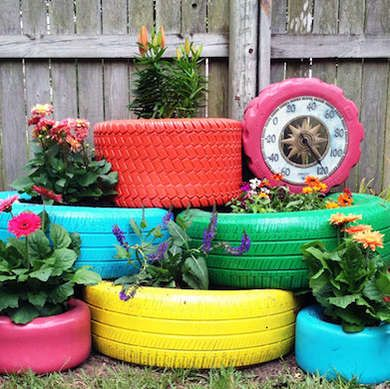 Shade Plants - 10 Varieties That Thrive Where the Sun Don't Shine - Bob Vila