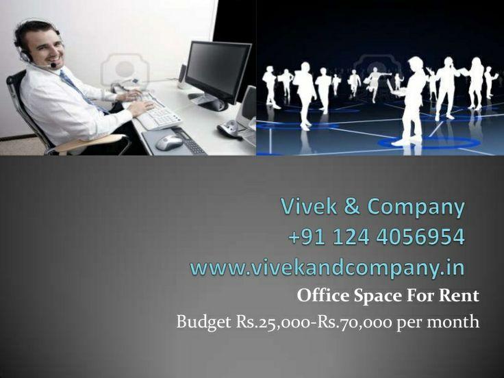 villa-on-sale-in-gurgaon by 1244056954 via Slideshare