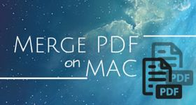13 Best Free Merge PDF MAC Software to merge 2 or more PDF files together :http://listoffreeware.com/best-free-merge-pdf-mac-software/