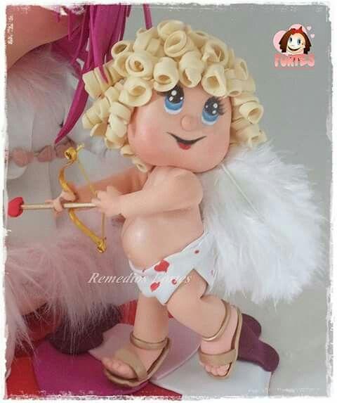 Cupido!