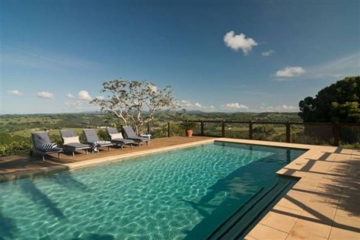 Exclusive Estate, Luxury House in Byron Bay, Australia | Amazing Accom