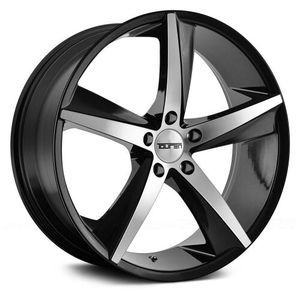 17 inch rims and tires combo on sale.