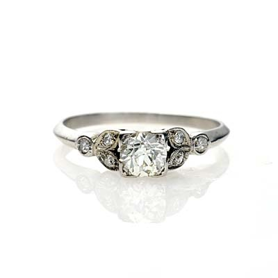 Weding Rings Not Diamond 020 - Weding Rings Not Diamond