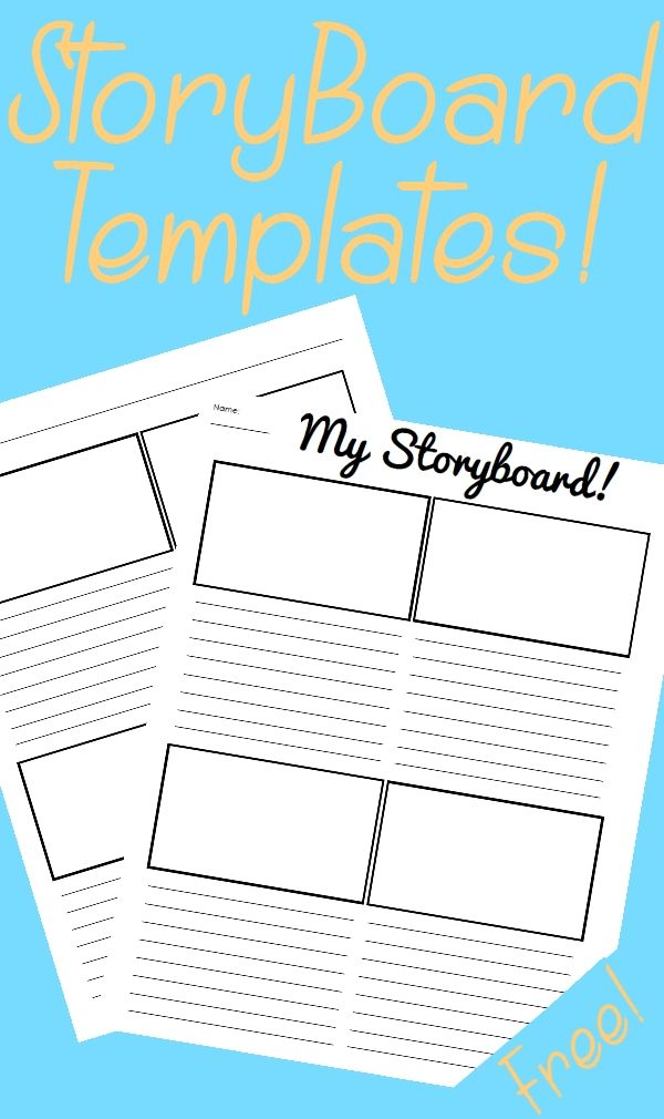 *Free* Here is a great tool to support a wide range of reading or writing activities! Some ways we've used them in class have been to draft out scenes for narrative writing, to recap key events in books we've read, or make diagrams for important notes. Feel free to come up with any other wonderful way that you'd love use the templates, and enjoy.