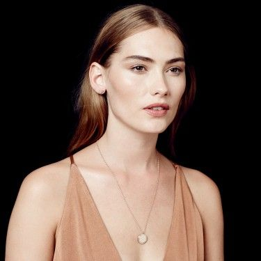 Necklaces and Pendants | Astley Clarke