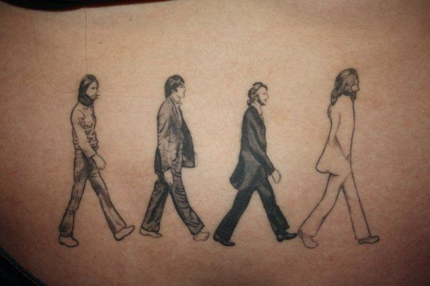 Google Image Result for http://assets.flavorwire.com/wp-content/uploads/2011/04/abbey-road.jpg