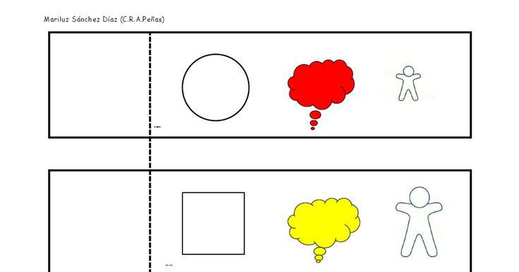Tarjetas de identificación bloques.pdf