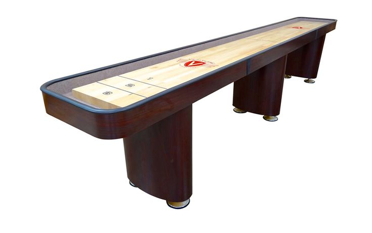8 best Shuffleboard Table For Sale images on Pinterest