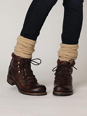 free people North Country Hiker