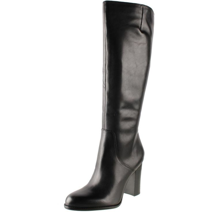 Manufacturer: Sam Edelman. Collection: Sam Edelman. Style Number: REGINA. Learn more about BHFO ->. Fabric Type: Leather. Full Size Image. SIZE GUIDE.   eBay!