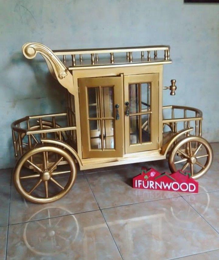 Pin Oleh Ifurnwood Di Furniture Jepara Ukiran