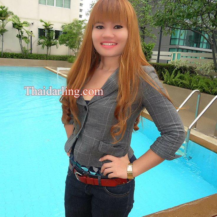 mandaluyong city single mature ladies Bago, maganda, maluwag na rooms for rent, malawak na private space sa loob at labas ng bahay rooms for rent in mandaluyong city for single ladies only.