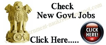 SBI Bank Jobs.. Do u Know about it..  http://newbankingjobs.blogspot.com/2013/01/new-security-officers-vacancy-in-state.html