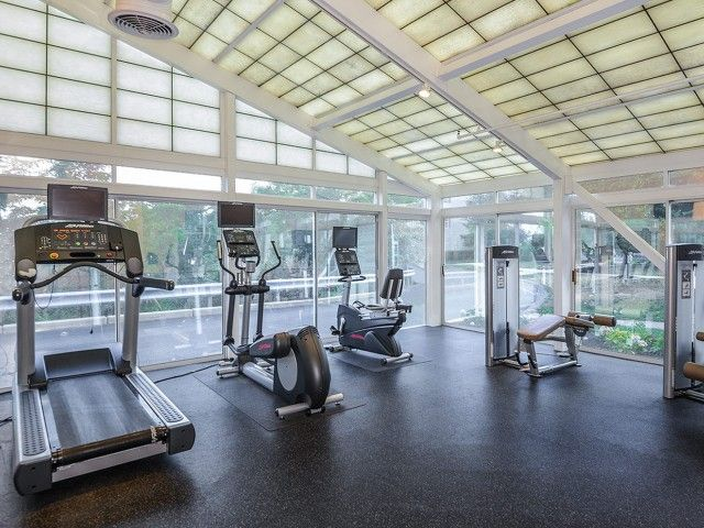 Our residents can stay fit throughout the holidays in our wonderful fitness center at The Highlands At Faxon Woods Apartments in Quincy, Massachusetts!  #happyholidays #stayingfit #winterseason #fitnesscenter #Amenities #northland #NorthlandInvestmentCorporation #FallInNewEngland #Quincy #HighlandsAtFaxonWoods #QuincyApartments #Amenities #SaluteTheTroops  #WeLoveOurResidents #luxuryrentals #lifestyle #luxuryapartments  617-206-1406