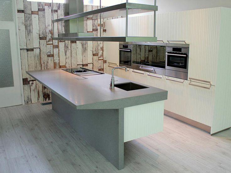 Arclinea Hengelo, Italiaanse design keukens Hengelo. keukens hengelo | Referenties