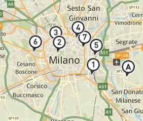 Scuole Private Materne Milano   PagineGialle.it