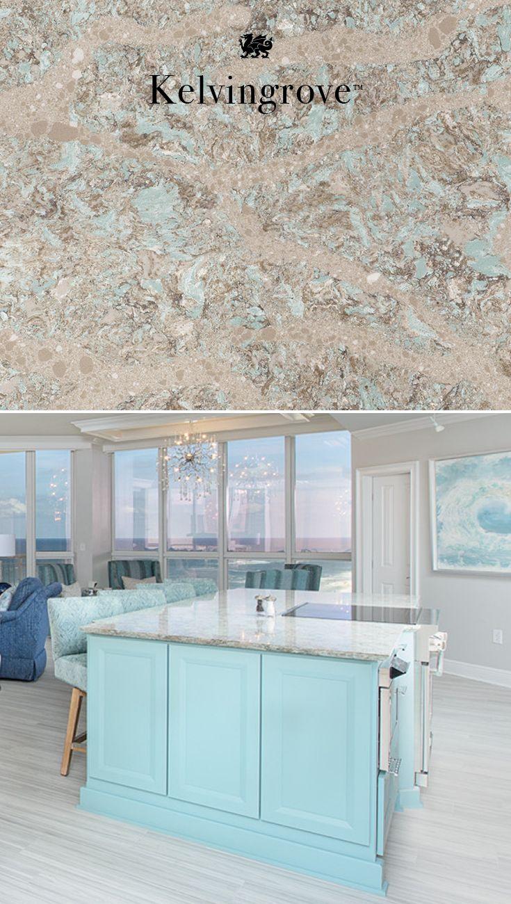 Design Palette - Discover Your Favorite Cambria® Designs
