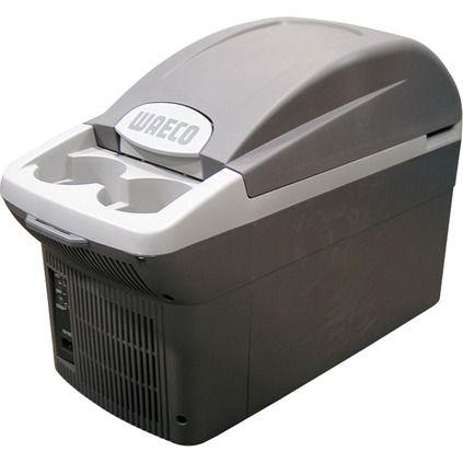 Waeco TB-08 Console Cooler - 8 Litre