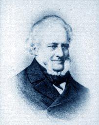 James Stirling (gouverneur d'Australie-Occidentale) — Wikipédia