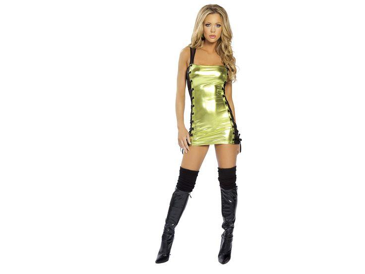Molto caldo e la ragazza sexy senza vestiti #sexy #sesso #nudo #piccante #ragazze #erotico #allsex #porno #Fanculo #micio #vagina #fica #culo #tette #adolescente #intimo #tette #penetrazione #donnicciola #figa #gambe