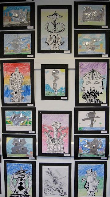 math and art lesson plans for elementary students art lesson plan ideas for elementary school. Black Bedroom Furniture Sets. Home Design Ideas