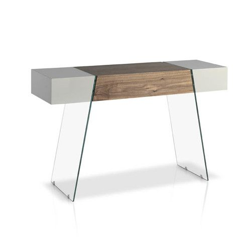 Found it at Wayfair.co.uk - Console Table