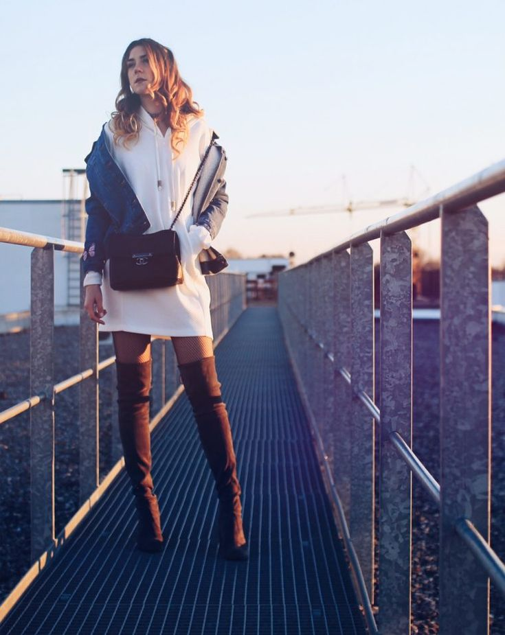 47 besten It\'s Alix - Meine Looks Bilder auf Pinterest | Crocs ...