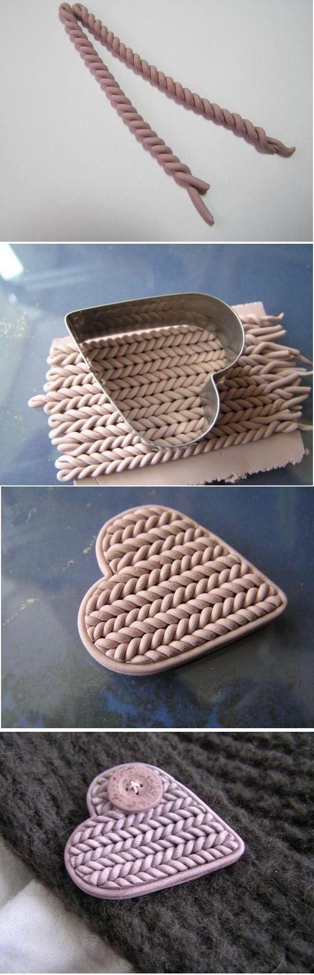 Inspiração Biscuit Polymer Clay Fimo Porcelana fria porcelain cold clay