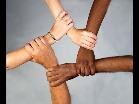Frases para Reflexionar - Que es la Tolerancia ? - YouTube
