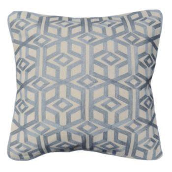 90 Best Images About Pillows Pillows Pillows On Pinterest