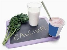 Supplements For Calcium | Hot Stuff Supplements