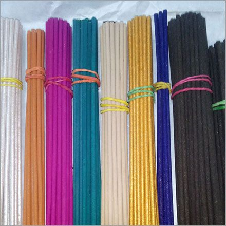 www.angelstarch.com/yeltrin-polymer.php - Yeltrin polymer Manufacturers, Suppliers & Exporters In India. It is clean Burning Binder.