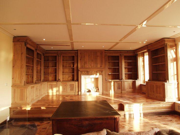42 best lampen images on pinterest architecture kitchen