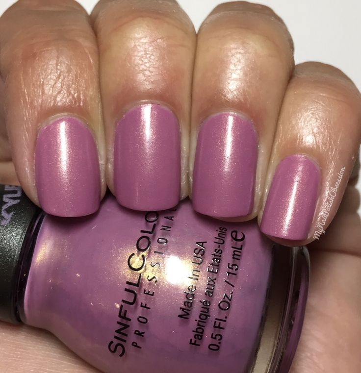 Lovely Fast And Easy Nail Art Tiny Marc Jacobs Nail Polish Review Round Gel Nail Polish Design Ideas Dmso Nail Fungus Old Nail Art With Toothpick Videos SoftOrly Nail Polish Colors 1000  Images About 2016 My Nail Polish Obsession Swatches On Pinterest