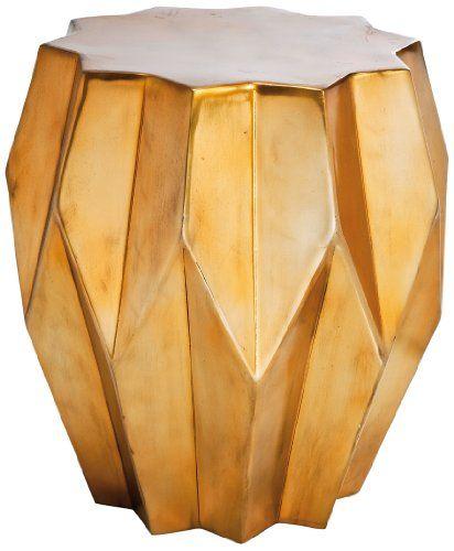 Kare Carambola Beistelltisch, 40cm Siehe mehr unter http://www.woonio.de/p/kare-carambola-beistelltisch-40-cm/