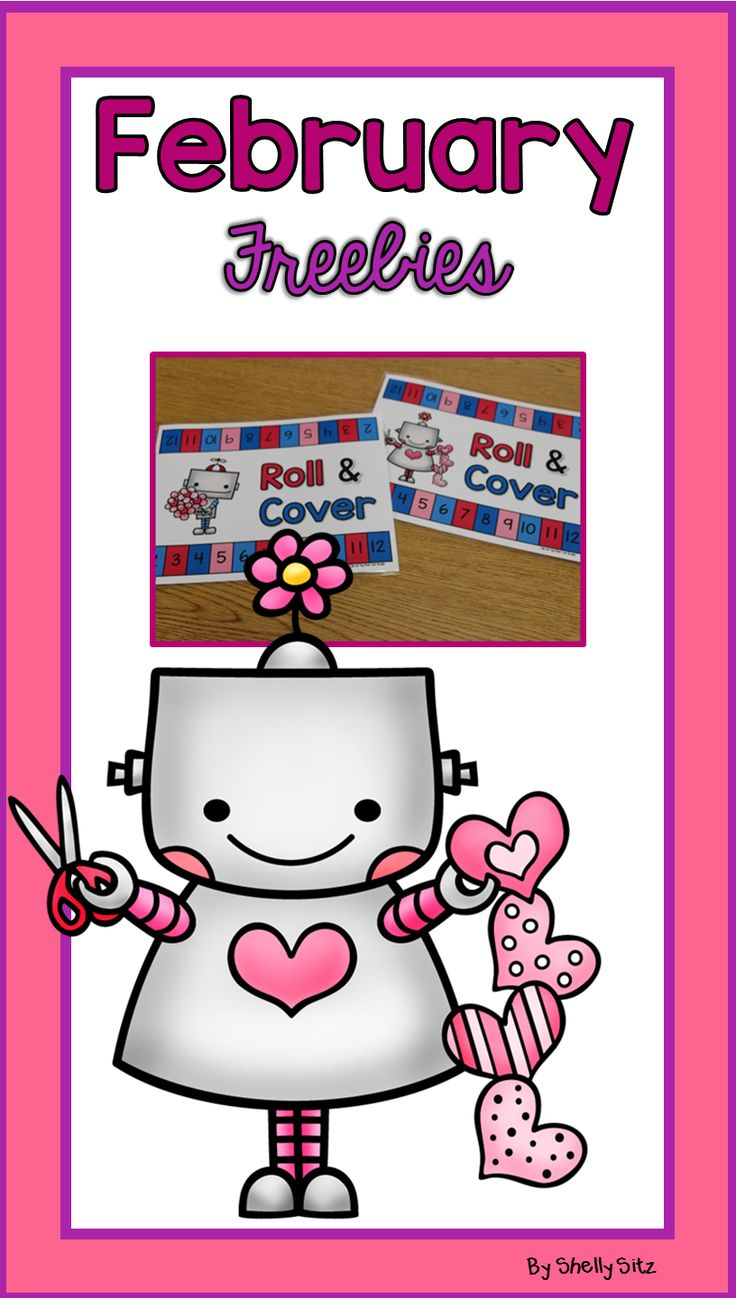 160 best Freebies for Second Grade images on Pinterest | School ...