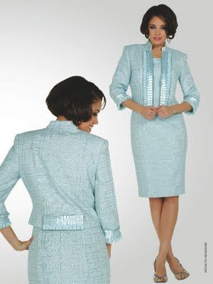vestidos para señoras - Buscar con Google