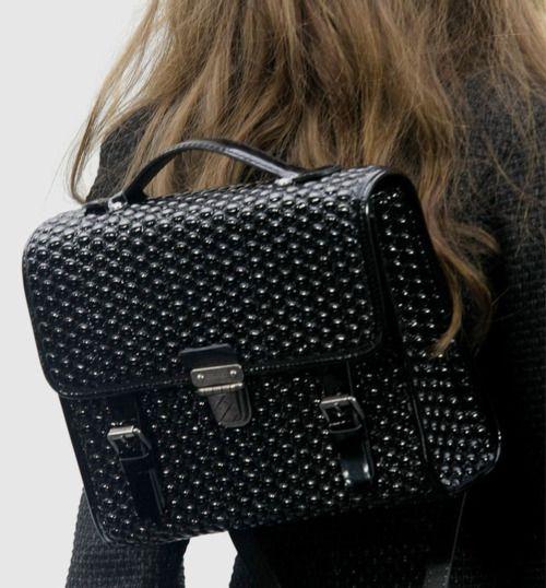 #Chanel #bag