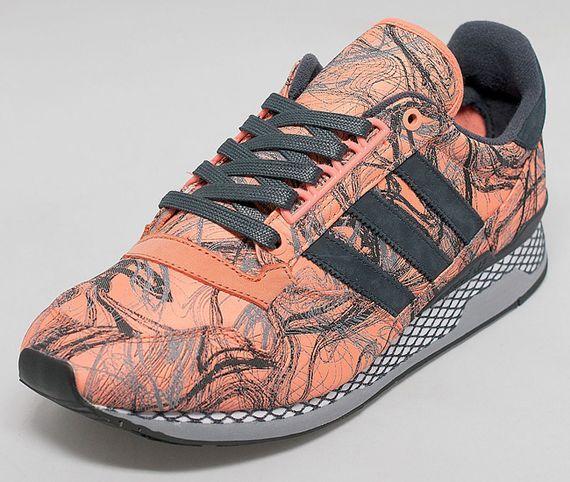 25 migliori mie scarpe suonavano trombe immagini su pinterest adidas scarpe, pantofole e