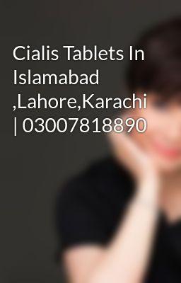 Tadalafil price in pakistan apple cialis persiapan pernikahan shiren