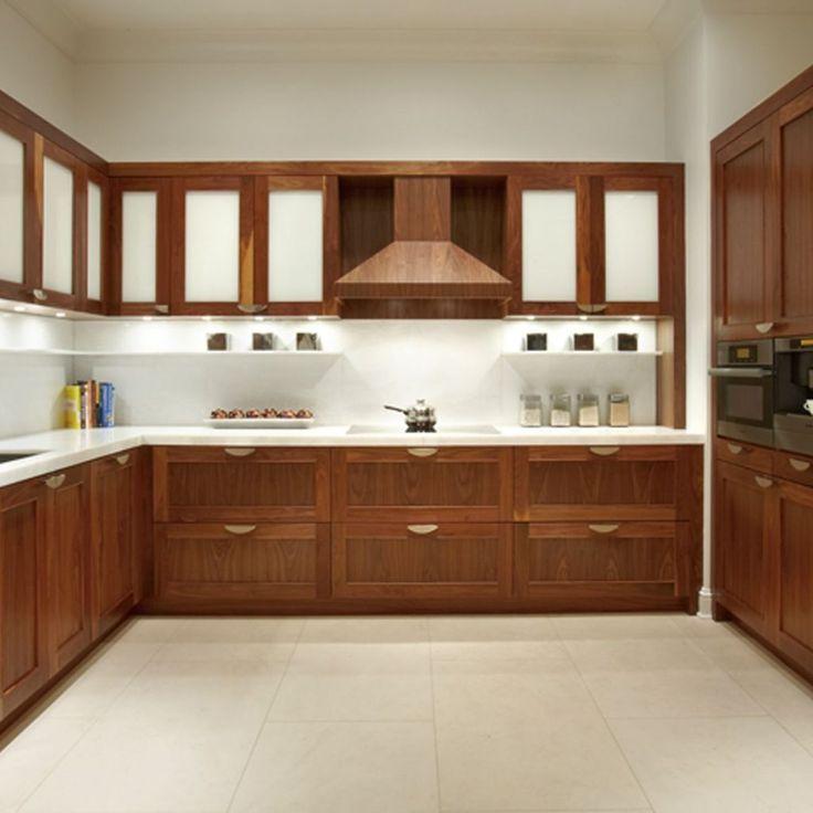 Prefab Kitchen Cabinet Doors