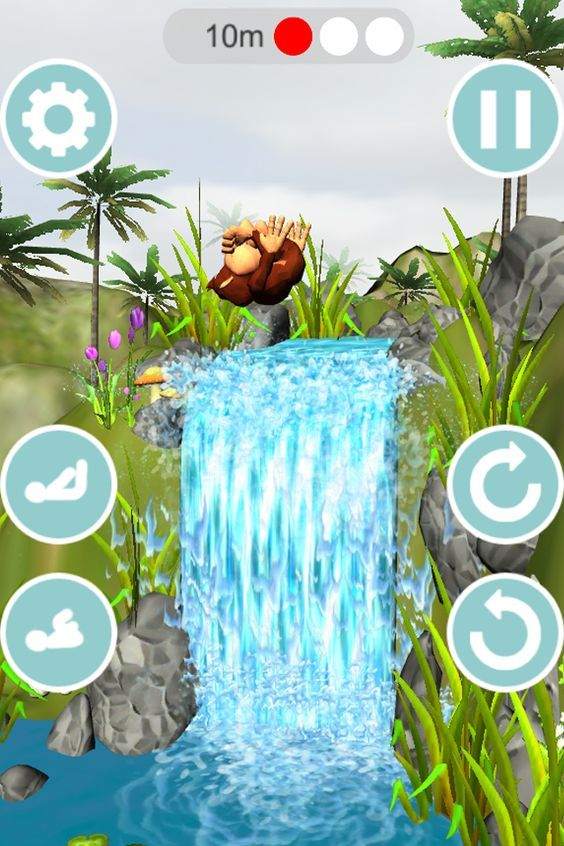 Best 25 diving board ideas on pinterest swimming pool for Pool design software free mac