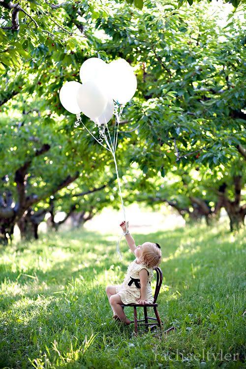 Utah Wedding Photography | Rachael Tyler Photography | Wedding and Family Photographer