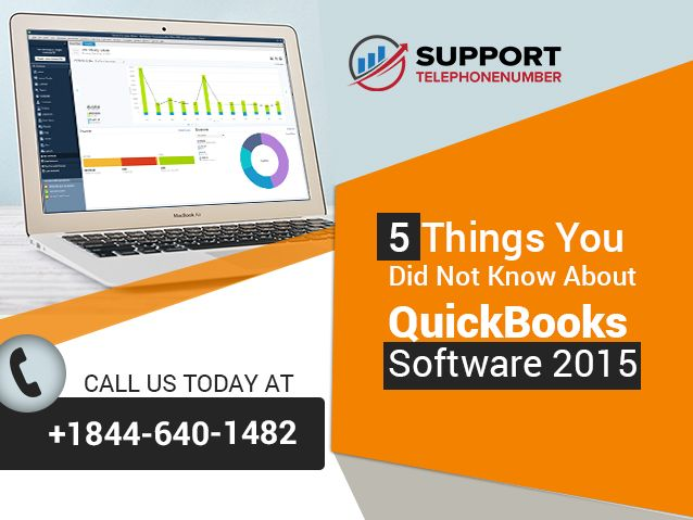 QuickBooks is a standout amongst the most mainstream #software and #accountingprograms and numerous #businesses depend on its capable elements. Both expansive and little #organizations utilize the software to help streamline the #bookkeeping and #accounting parts of their #business. Keeping great records is critical to an #organization's #development. https://goo.gl/P1KybD
