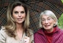 """Maria Shriver: One line of yours I often quote is, """"What is it you plan to do with your one wild and precious life?"""" What do you think you have done with your one wild and precious life?     Mary Oliver: I used up a lot of pencils."""