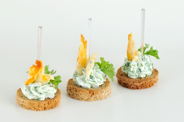 blue cheese dip blue cheese bites fig blue cheese salad fig and blue ...